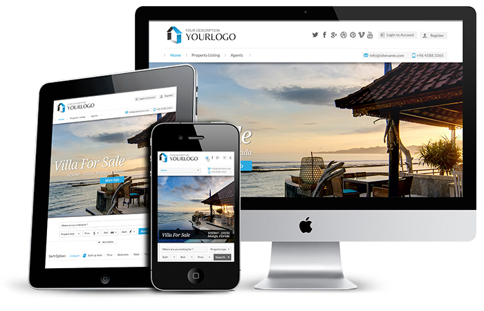 11-Fully-Responsive