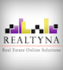 Realtyna